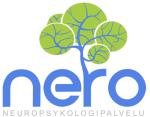 Neuropsykologipalvelu Nero